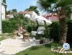 Apartamenty Ana - Rovinj Chorwacja