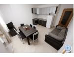 Appartements Centener - Rovinj Kroatien