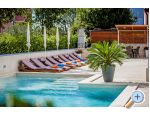 Appartamenti Kimi with swimming pool - Rovinj Croazia