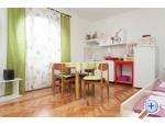 Appartements Margita - Rovinj Kroatien