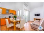 Appartements Nada - Rovinj Kroatien