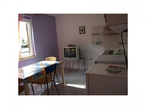 Apartm�ny Oriana - Rovinj Chorv�tsko