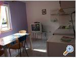 Apartm�ny Oriana - Rovinj Chorvatsko