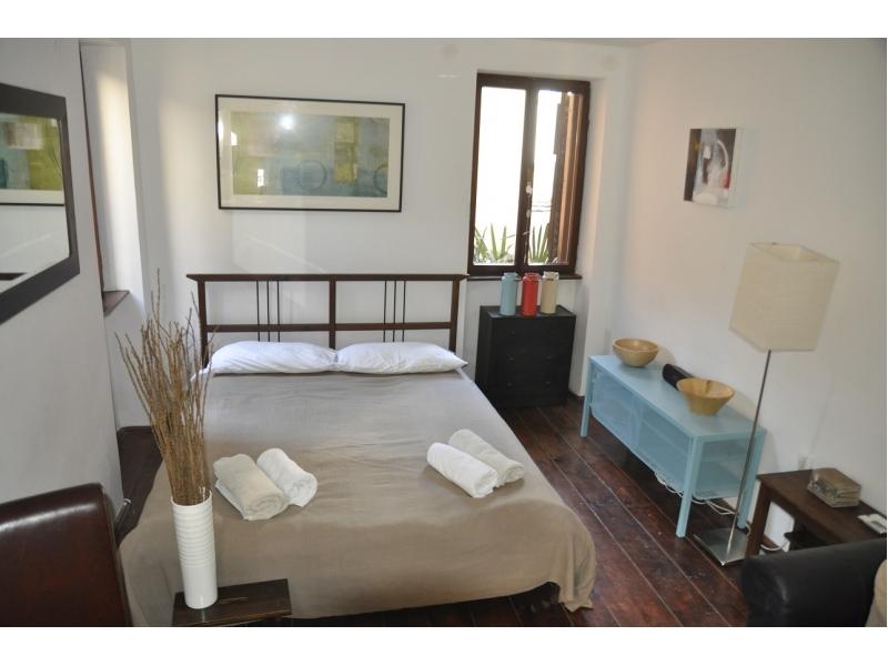 Appartamenti Coco & Gasha - Rovinj Croazia