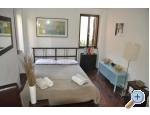 Appartements Coco & Gasha - Rovinj Kroatien