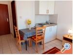 Apartmány & Dům Samsa - Rovinj Chorvatsko