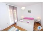 Apartmány Bianca - Rovinj Chorvatsko