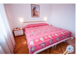 Apartmány Ida & Sandra - Rovinj Chorvatsko