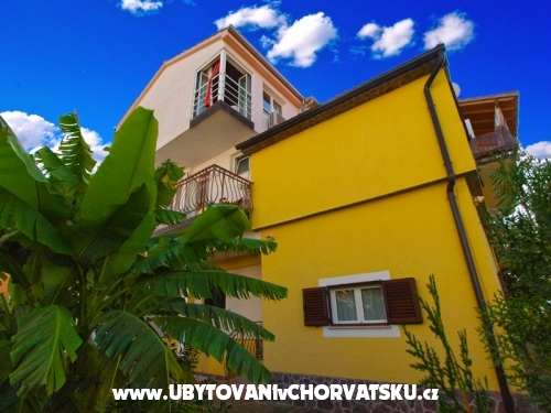 Cheap apartment in Rovinj - Rovinj Хорватия