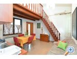 Cheap apartment in Rovinj - Rovinj Croazia