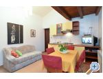 Cheap apartment in Rovinj - Rovinj Chorvatsko