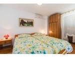 Apartmány Kamelia - Rovinj Chorvatsko