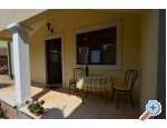 Haus for holiday without pool - Rovinj Kroatien
