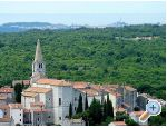 Dom for holiday without pool - Rovinj Chorwacja
