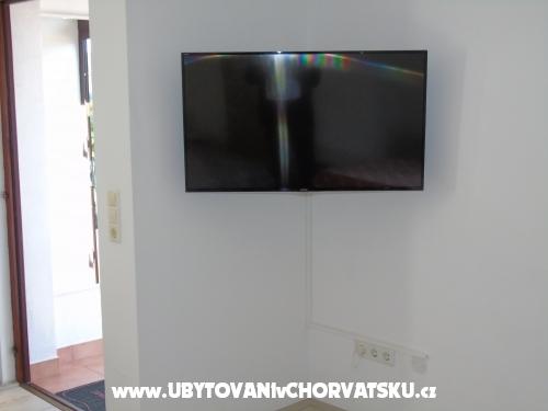 Rovinj Apartament Meerblick - Rovinj Chorwacja