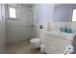 Apartment Studio Emanuel - Rovinj Kroatien