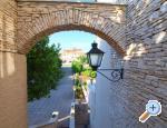 Villa Galant - Rovinj Kroatien