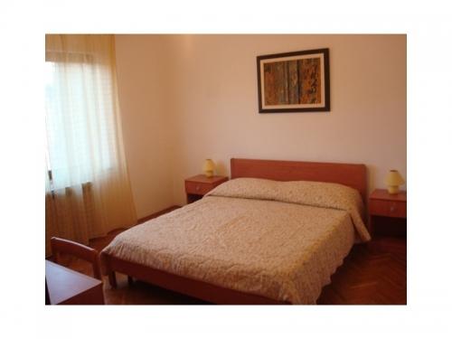 Vila Salvia - Rovinj Chorwacja