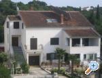 Vila Salvia - Rovinj Kroatien