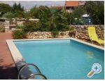 Villa Romantika - Rovinj Chorvatsko