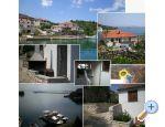 Apartma Zaglav - Sali � Dugi otok Hrva�ka