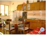 Apartment Zaglav - Sali � Dugi otok Croatia