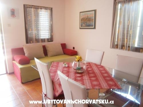 Apartma Buturić - Sali – Dugi otok Hrvaška