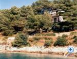 Apartmán Buturić, Sali – Dugi otok, Chorvatsko