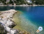 Apartman Buturić - Sali – Dugi otok Hrvatska