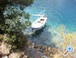 Apartmán Buturić - Sali – Dugi otok Chorvatsko