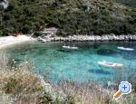Apartman Buturić - Sali – Dugi otok Horvátország