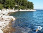 Apartmán Buturić - Sali – Dugi otok Chorvátsko
