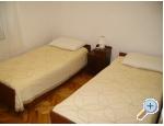 Apartment Davor - Sali – Dugi otok Kroatien