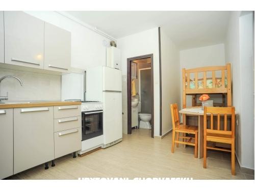 Apartments Lavdara - Sali – Dugi otok Croatia