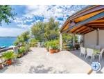 Appartements Lavdara - Sali – Dugi otok Kroatien