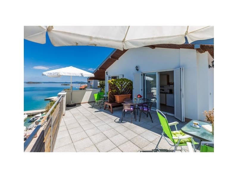 Appartamenti  Zaglav Dugi otok - Sali – Dugi otok Croazia