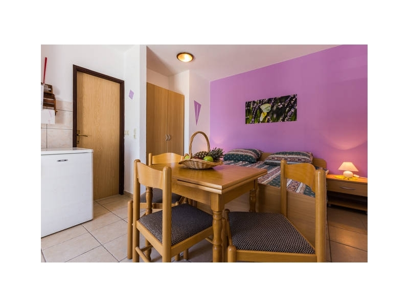 Apartmani Schwab - Sali � Dugi otok Hrvatska