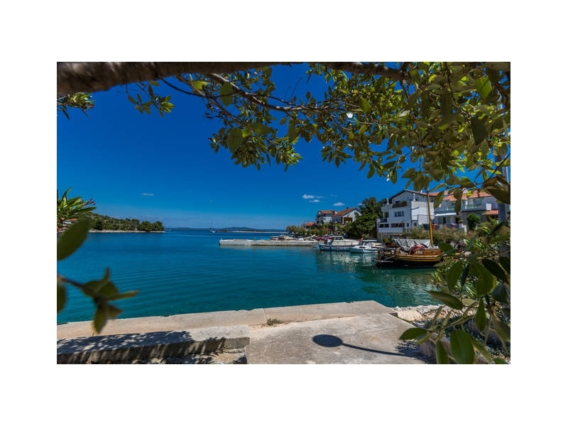Apartments Schwab - Sali � Dugi otok Croatia