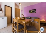 Appartements Schwab - Sali � Dugi otok Kroatien