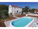Holiday Home OTOK, Dugi otok Chorvatsko