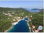 Holiday Home OTOK, Dugi otok - Sali – Dugi otok Chorvatsko