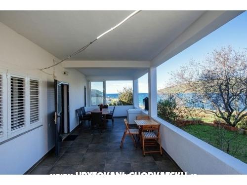 Holiday house Soline - Dugi Otok - Sali – Dugi otok Kroatien