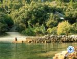 Šumska Vila, Sali – Dugi otok, Chorvatsko