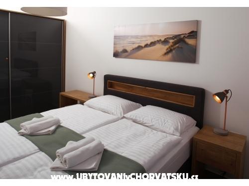 Villa Adriatic Istra - Savudrija Chorvátsko