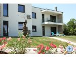 Villa Adriatic Istra - Savudrija Hrvatska