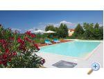 Villa Adriatic Istra - Savudrija Chorvatsko