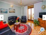 Appartements Vlatka - Senj Kroatien