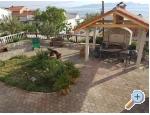 Appartements Arija - Senj Kroatien