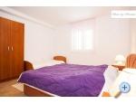 Appartements Bionda - Senj Kroatien