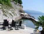 Apartments Ivana - Senj Croatia
